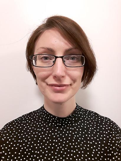 Susanne Lager, PhD   Forskare, Institutionen för kvinnor och barns hälsa, Uppsala Universitet