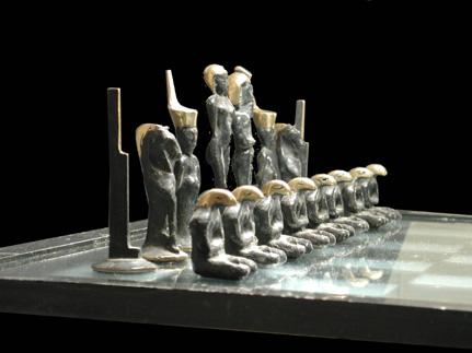 schaakperspzw.jpg