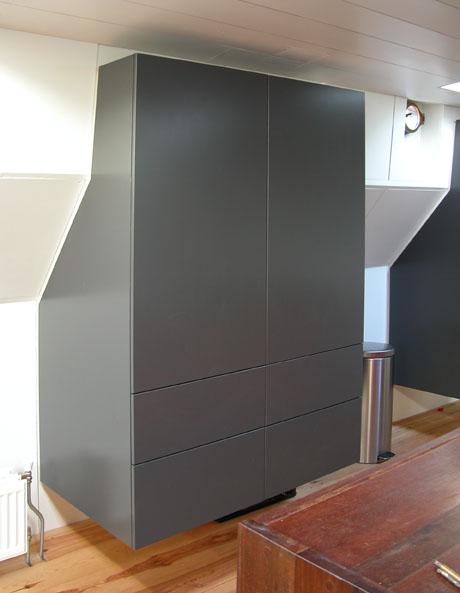designer | interior design