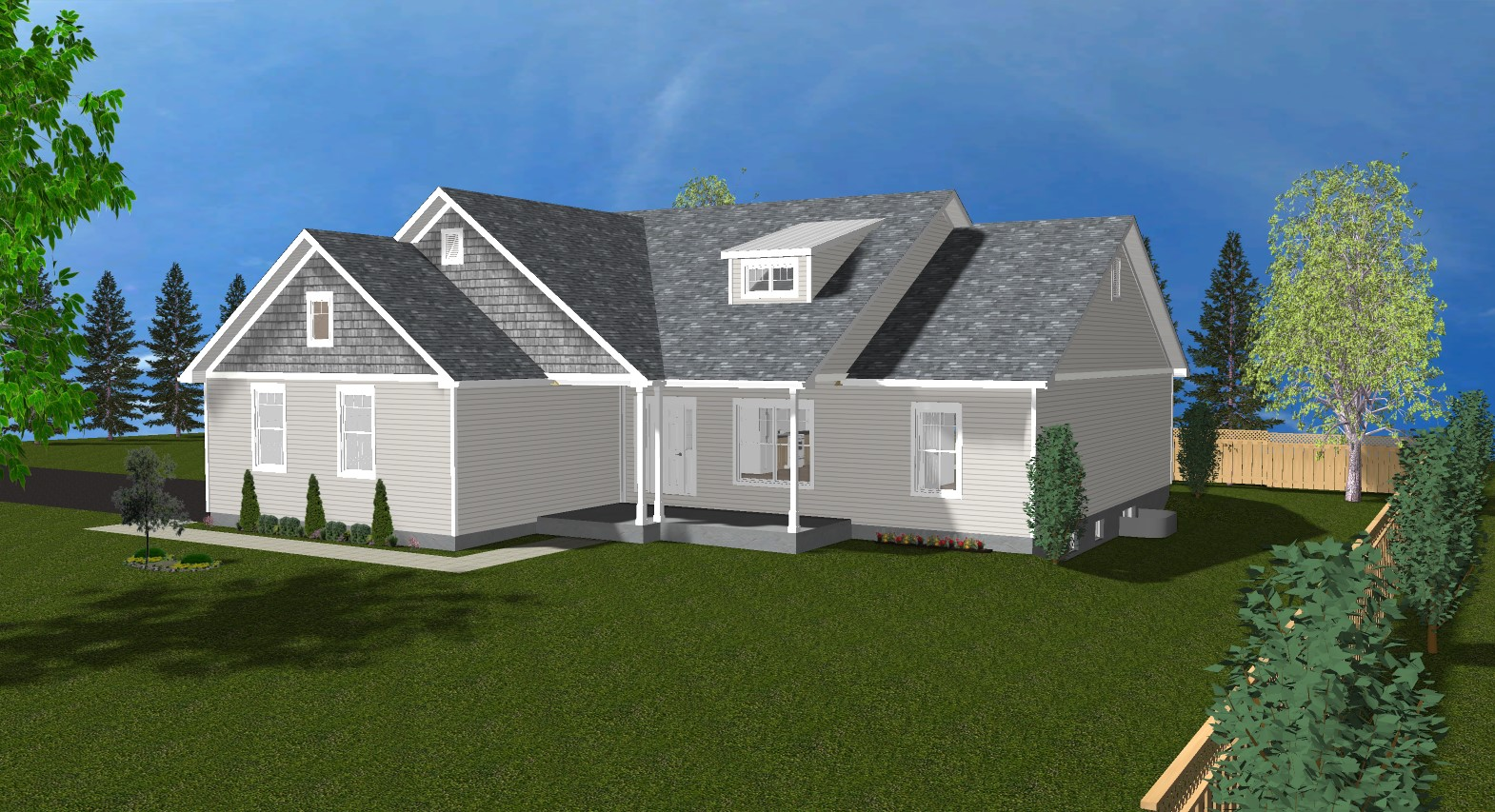 14. Light Gray Shake-Light Gray Siding rendering.jpg