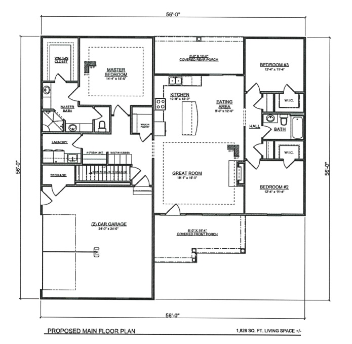 Sunkiss floor plan.jpg