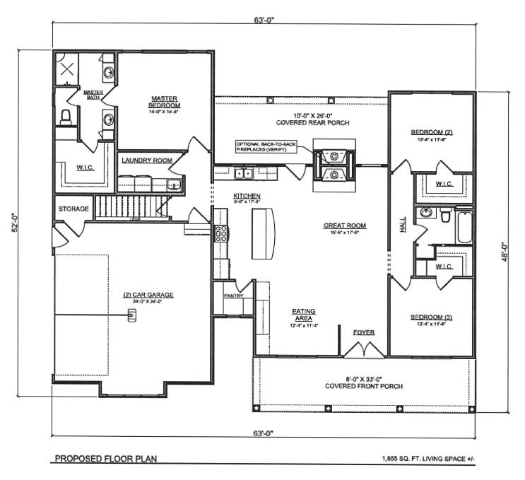 Sunrise floor plan.jpg