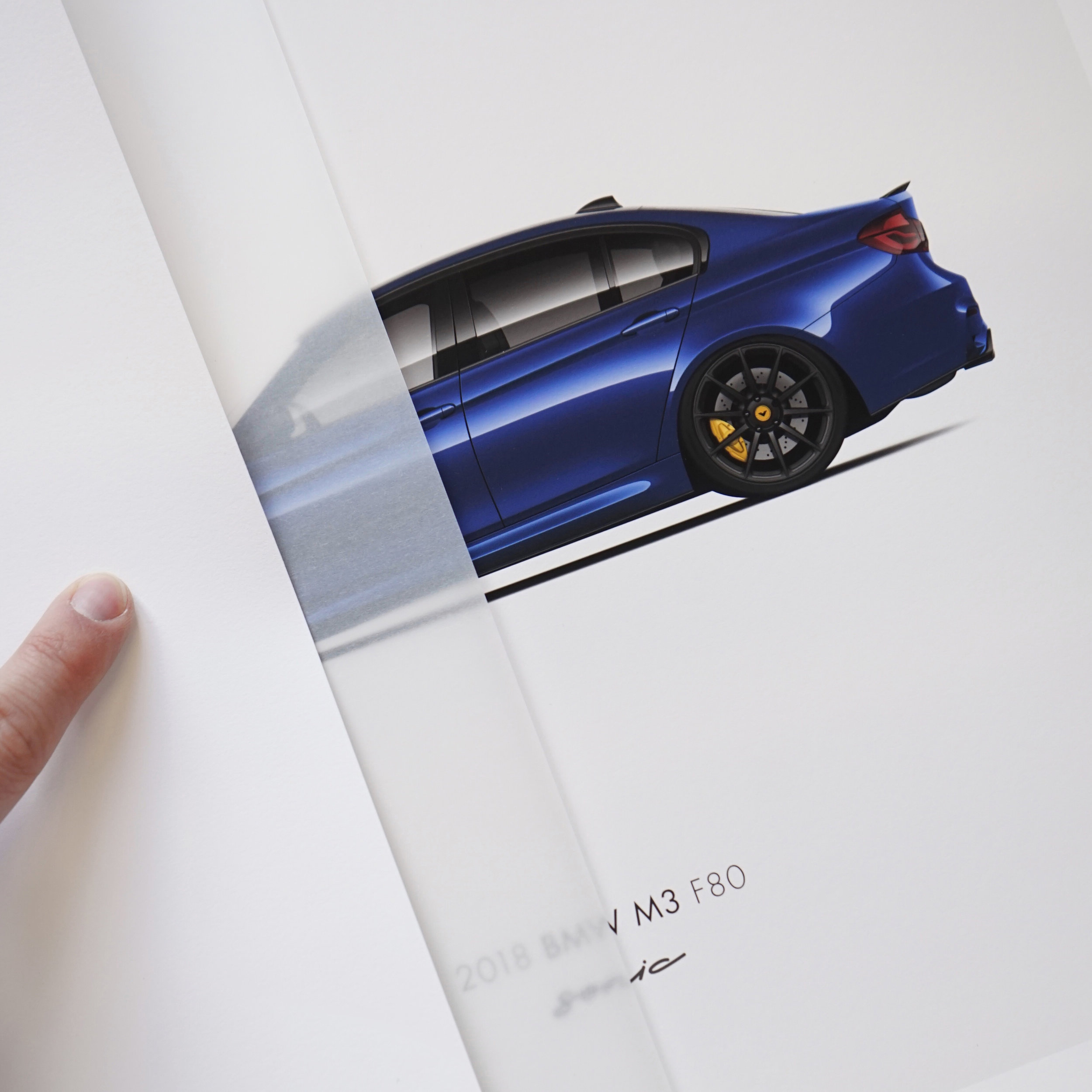 R18-PET-Sonic-001.jpg