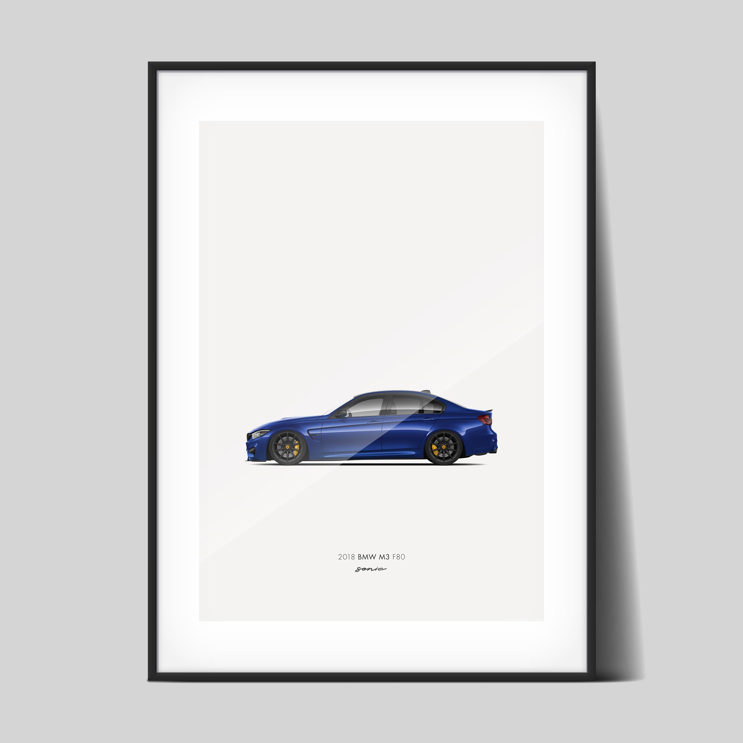 R18-PET-Sonic50x70.jpg