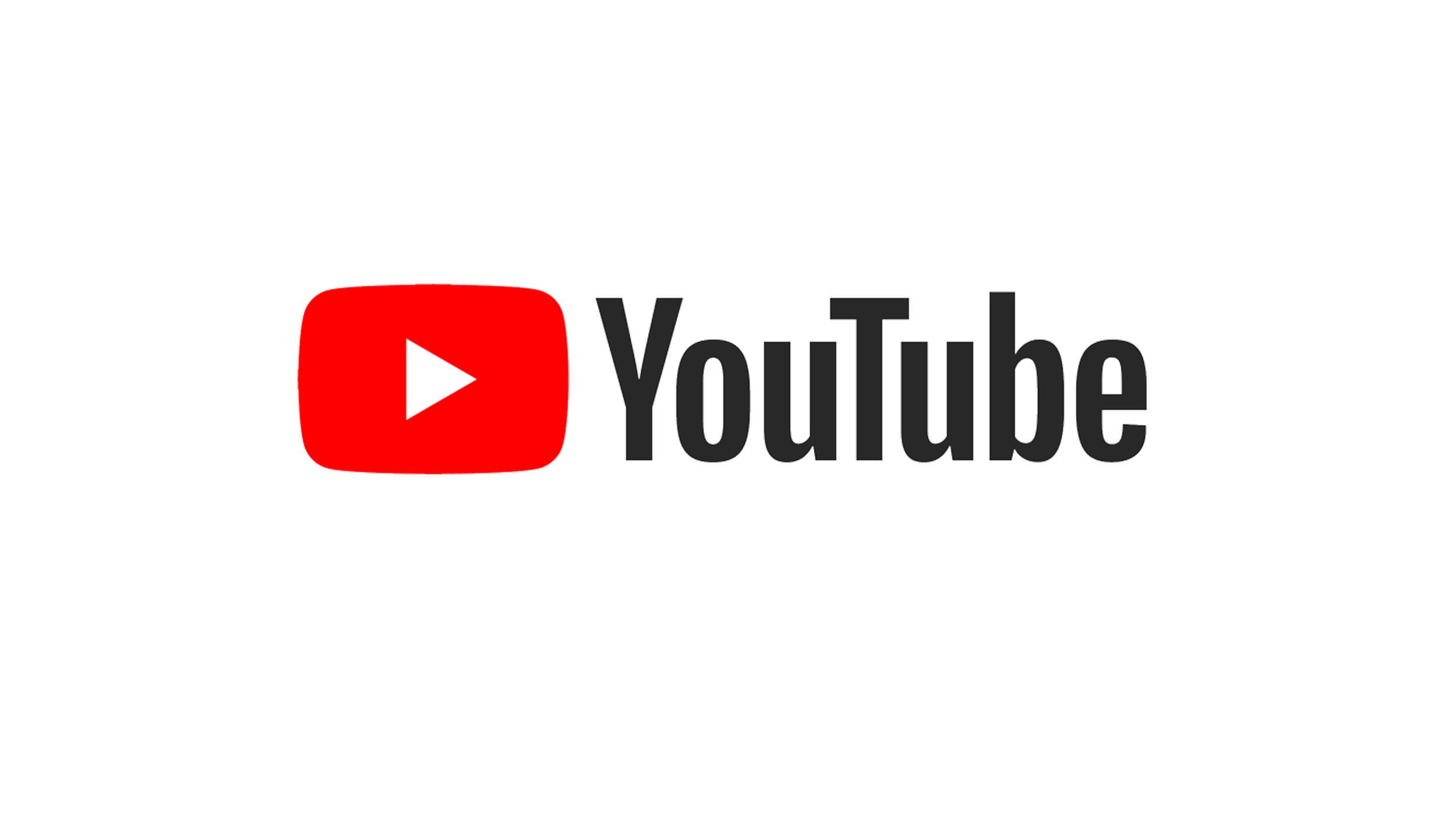 Youtube-Logo-Design-Vector.jpg