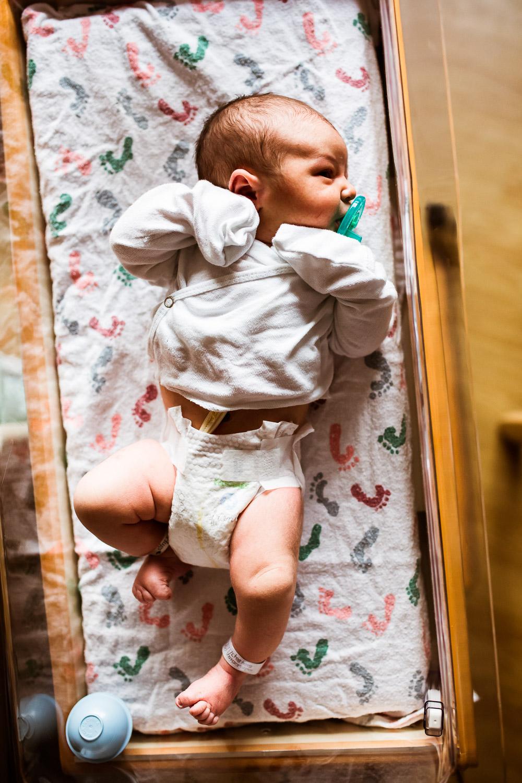 denver_newborn_photographer_kathleen_bracken_photography-57.jpg