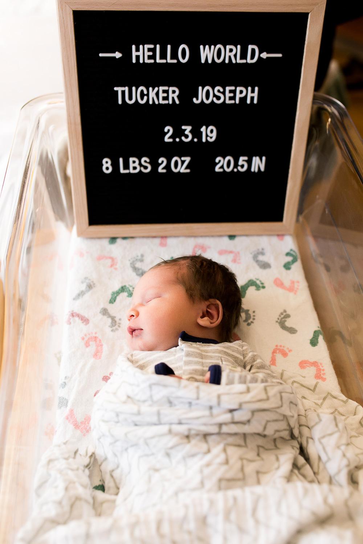 denver_newborn_photographer_kathleen_bracken_photography-60-2.jpg