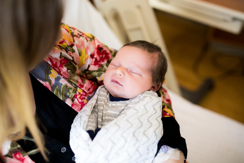 denver_newborn_photographer_kathleen_bracken_photography-62-2.jpg