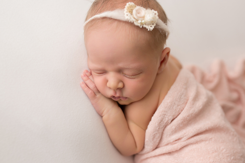 Kathleen Bracken Photography Denver Newborn Photographer-15.jpg