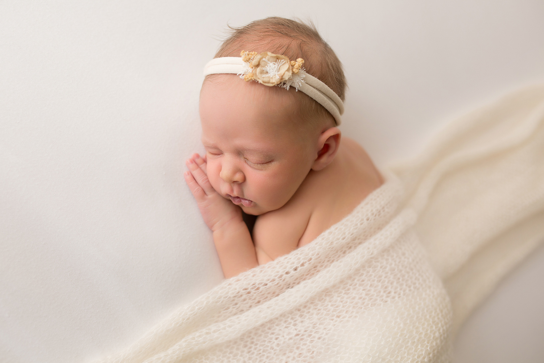 Kathleen Bracken Photography Denver Newborn Photographer-16.jpg