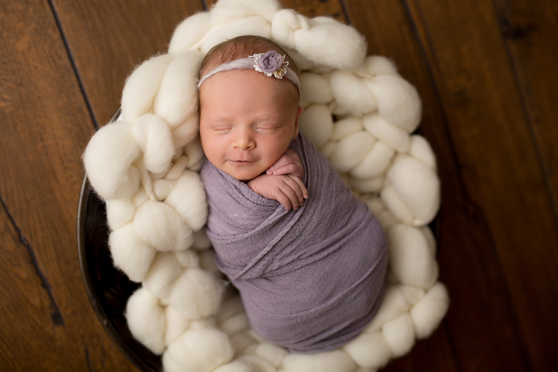 Kathleen Bracken Photography Denver Newborn Photographer-17.jpg