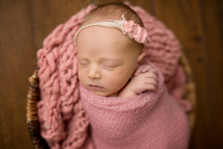 Kathleen Bracken Photography Denver Newborn Photographer-18.jpg