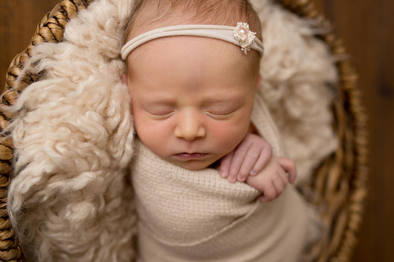 Kathleen Bracken Photography Denver Newborn Photographer-19.jpg
