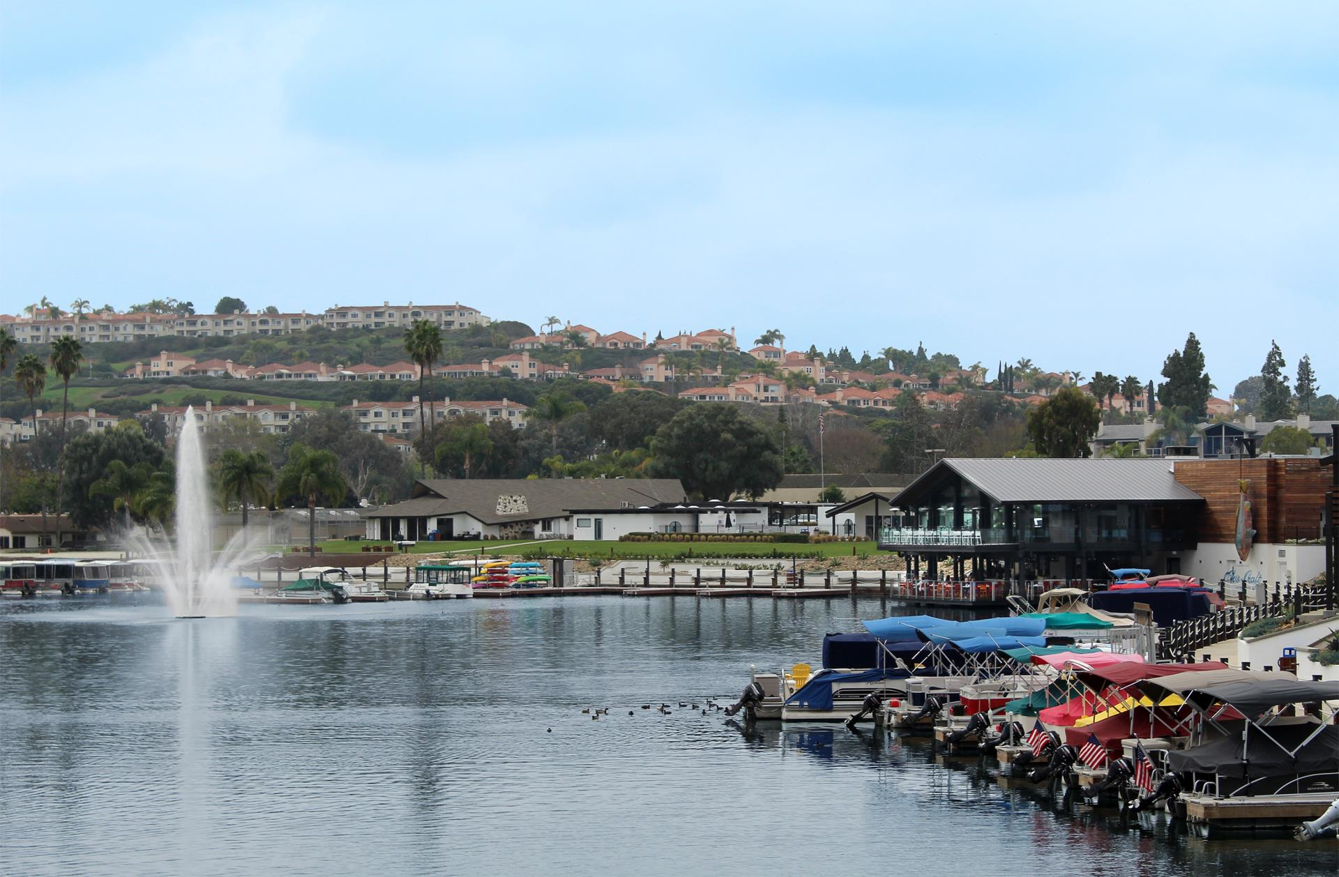 Lake San Marcos.jpeg
