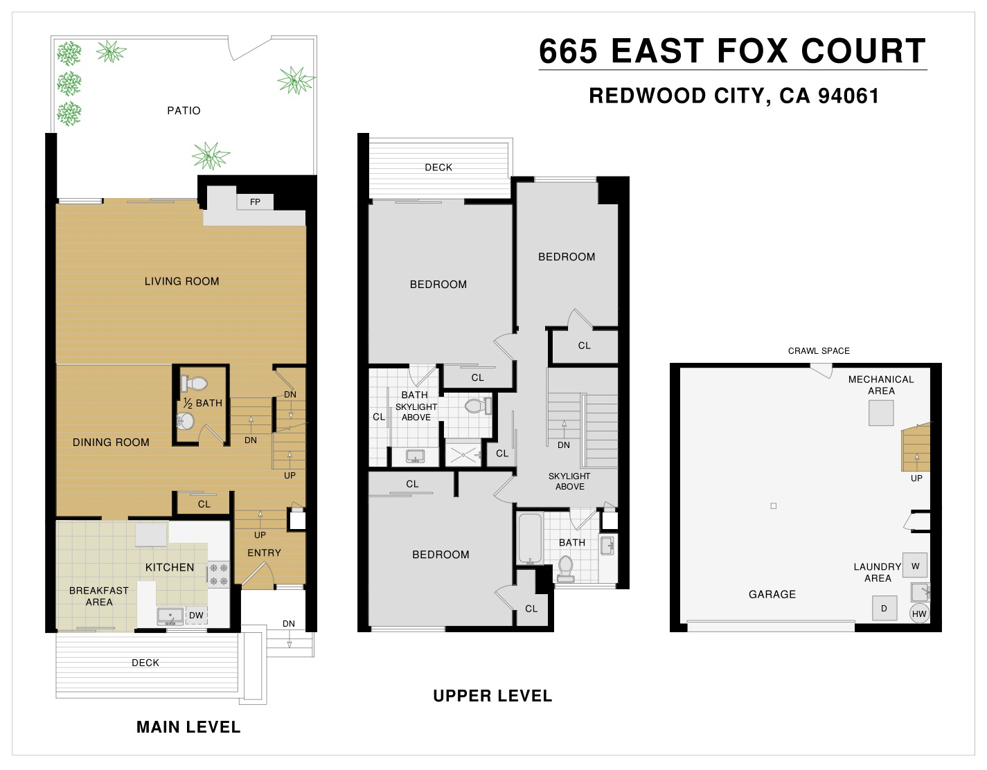665+East+Fox+Court+OHD+Color+%283%29.jpg
