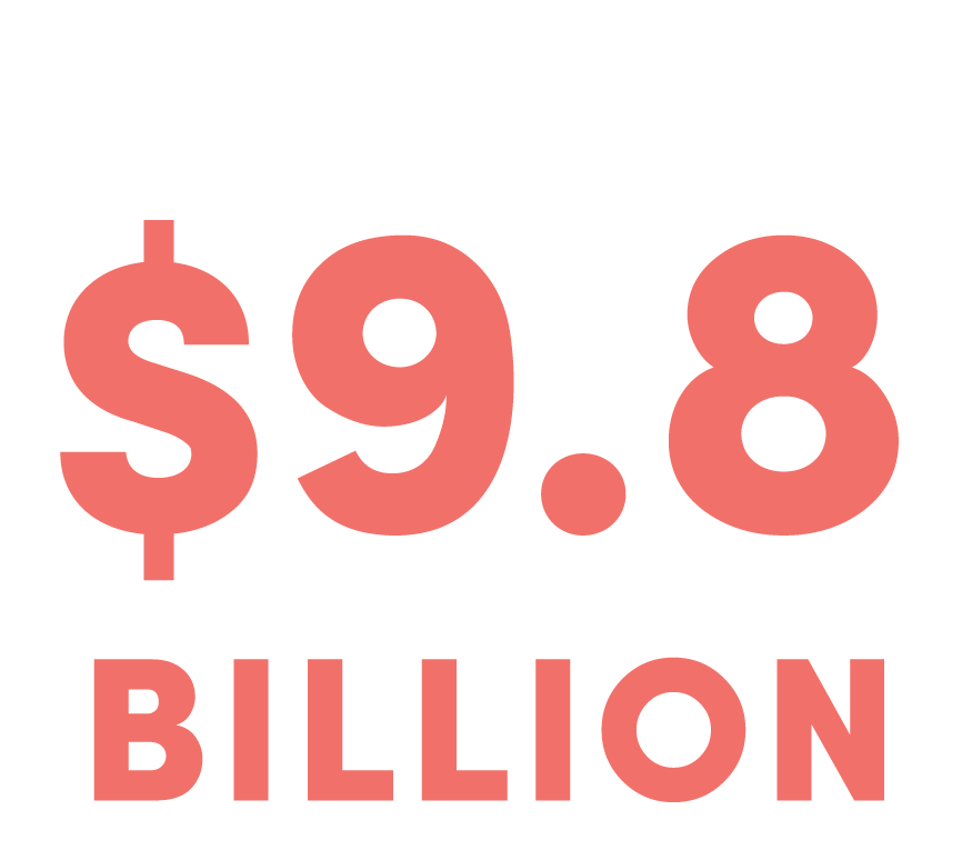9.8 billion.png