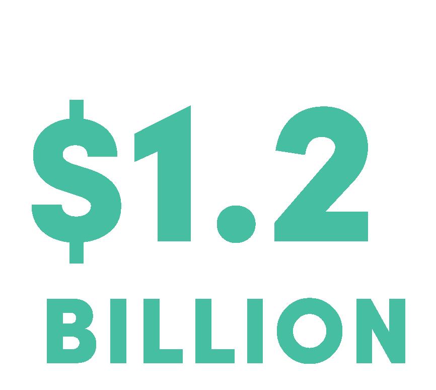 1.2 billion.png