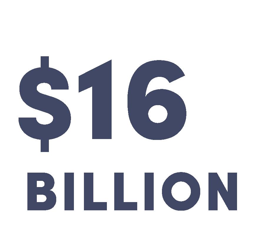 16 billion.png