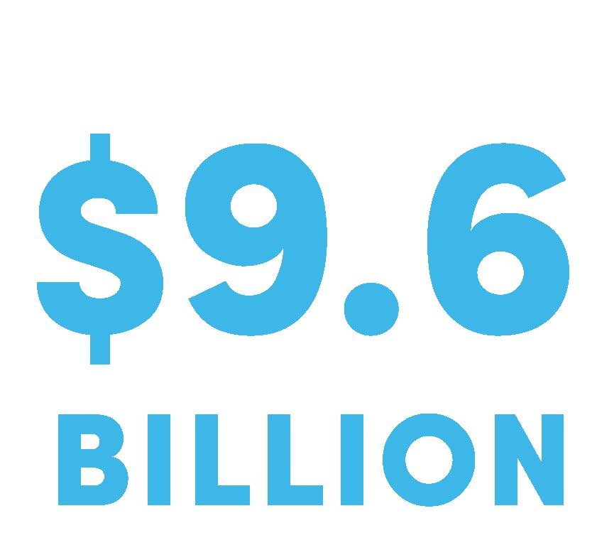 9.6 billion.png
