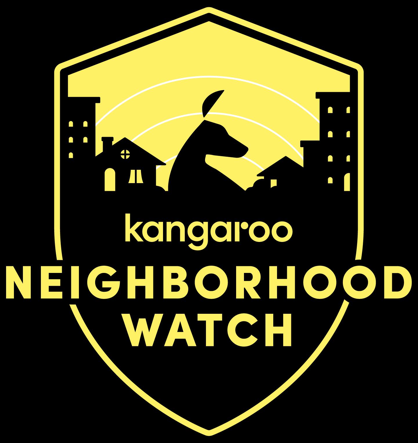 kangaroo-neighborhood-watch-logo.png