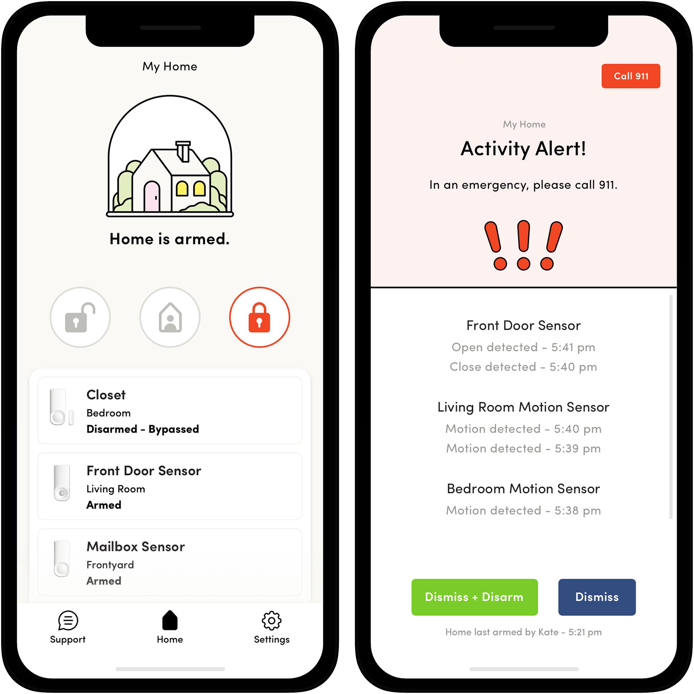 neighborhood-watch-app-screens.png