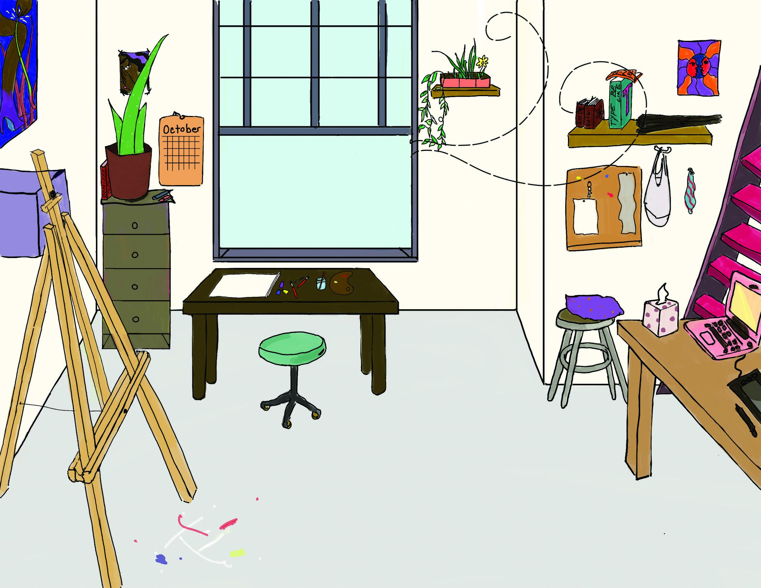 studio space final.jpg