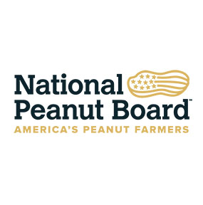 NationalPeanutBoard_logo.jpg