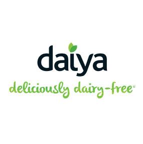 Daiya_logo.jpg