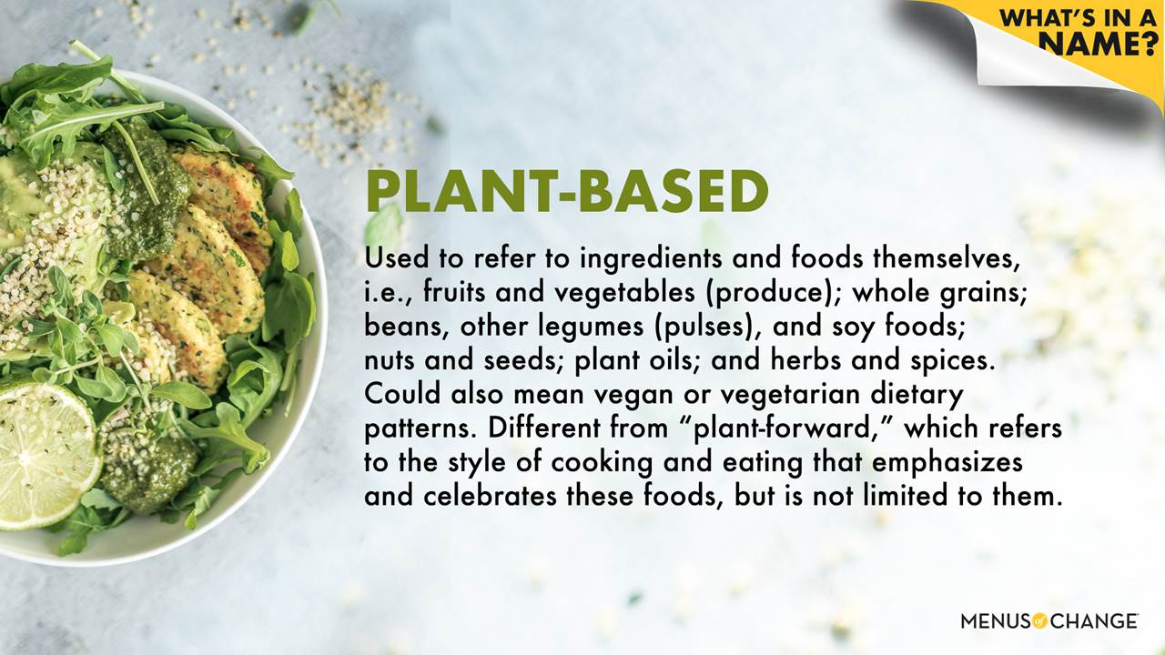 Plant-Based.JPG