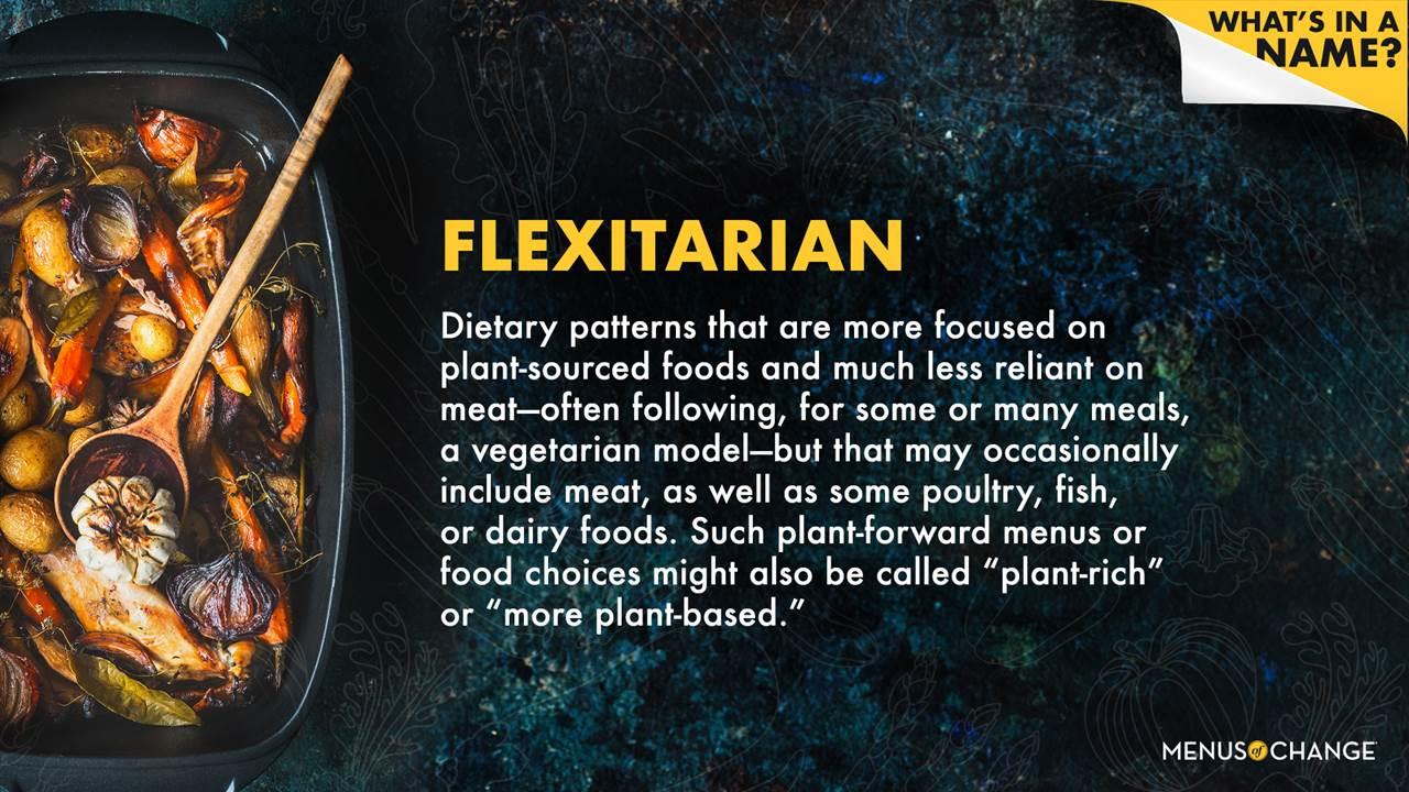 Flexitarian.JPG