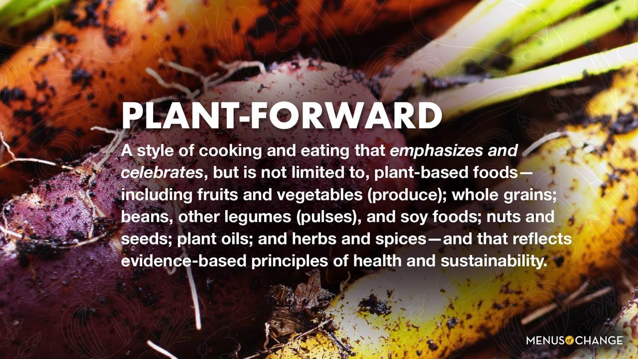 Plant-Forward.JPG