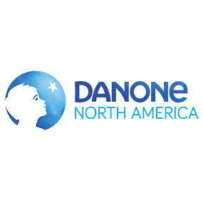 Danone_Web.jpg