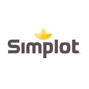 Simplot_logo.jpg