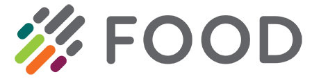 GoogleFOOD_Logo.jpg