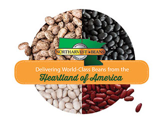 Northarvest-heartland-beans_web1.jpg