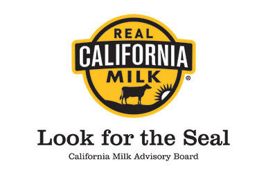 CA-Milk-Board_Web1.jpg