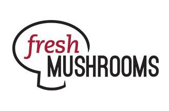 Mushroom-Council_Web1.jpg