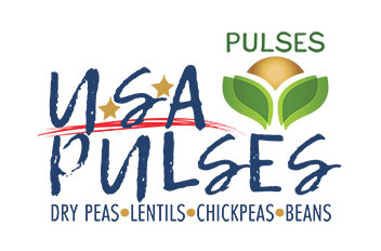 USA-Pulses-Temp-Logo_web1.jpg