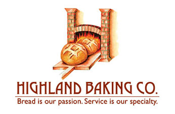 Highland-Baking_Web1.jpg