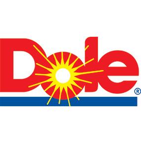 Dole-Logo_web.jpg
