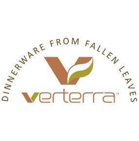 VerTerra_ArchedLogo_web.jpg