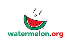 WatermelonPromotionBoard_Logo.jpg