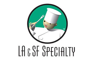 lasf-specialty-logo.jpg