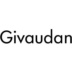 Givaudan_web.jpg