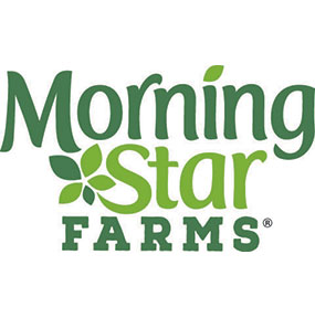 MorningstarFarms_web.jpg