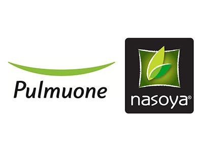 NasoyaPulmuone_logos.jpg