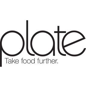 Plate-logo_web.jpg