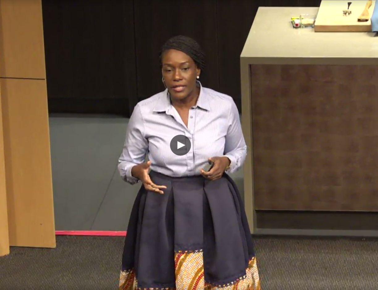 Watch summit session videos