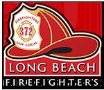 Long-Beach-Logo---Web.png