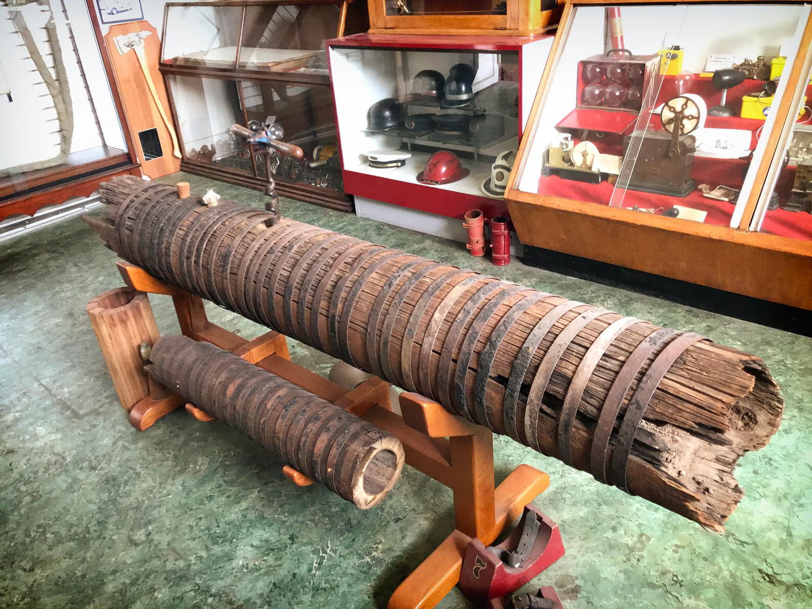 Wooden-Pipe.jpg